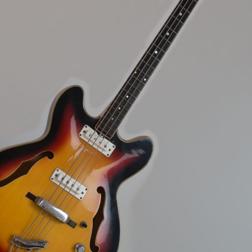 cropped-20131214-guitars-sgao4470-edit-5.jpg