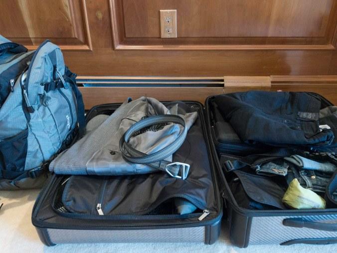 20170416 Suitcase _DSC1416