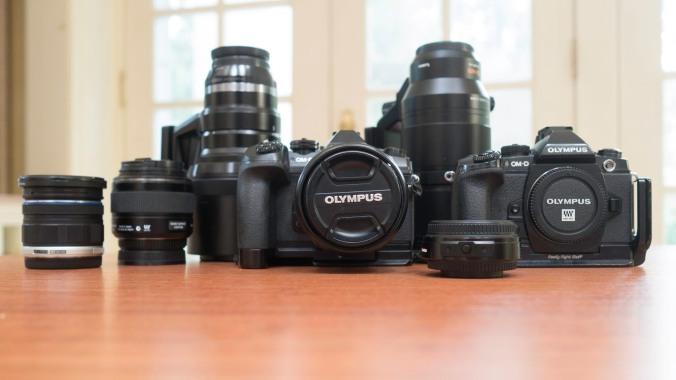 20170711 Camera Kits _1390085