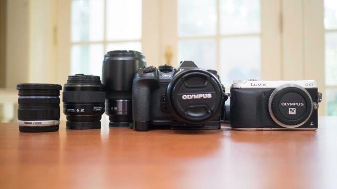 20170711 Camera Kits SGA10002