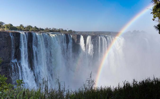 20170812 Africa 2017 _EM27968
