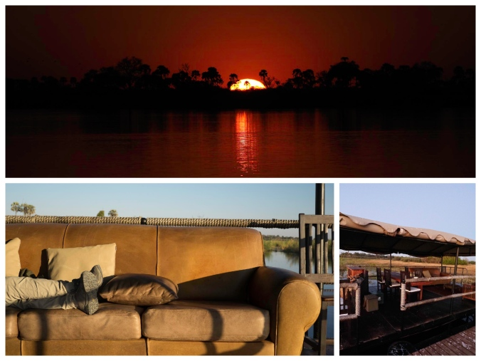 Pontoon Boat Collage.jpg