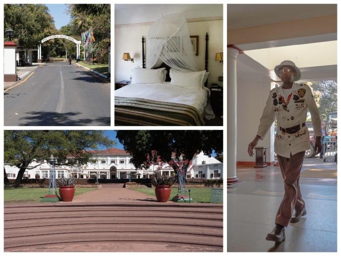 Victoria Falls Hotel Collage.jpg