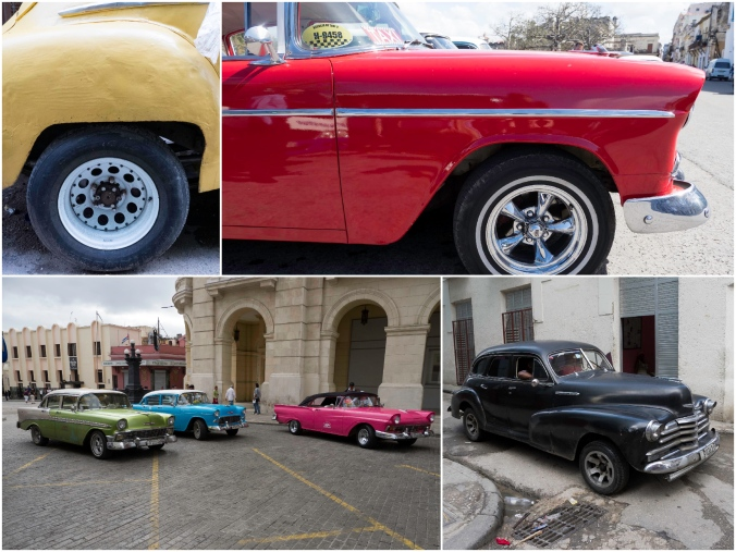 2019-02-14 Collage_Fotor More Cars.jpg