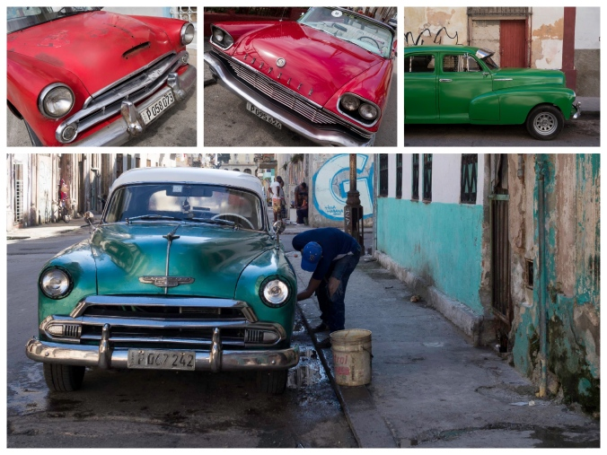 2019-02-16 Collage_Fotor Cars at Rest.jpg