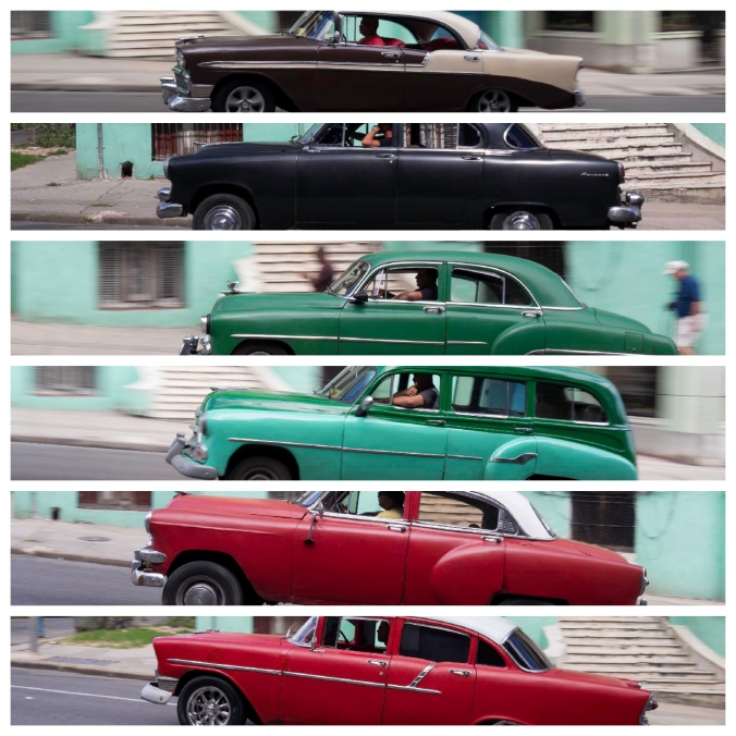 2019-02-16 Collage_Fotor Motion Cars.jpg