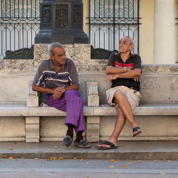 20190211 Havana 2019 _EM2227976.jpg