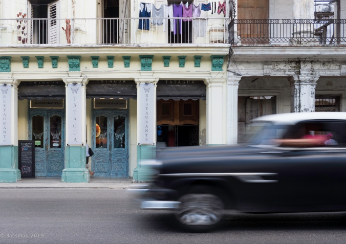 20190211 Havana 2019 _EM2228038.jpg