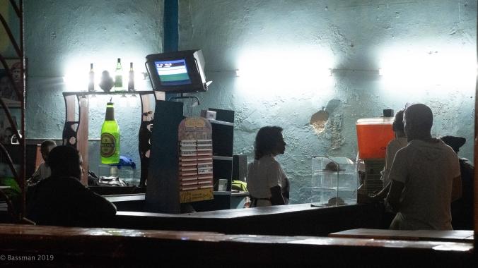 20190211 Havana 2019 _EM2228180.jpg