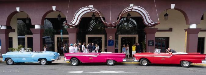 20190212 Havana 2019 _EM2228346.jpg
