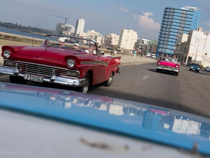 20190212 Havana 2019 _EM2228374.jpg