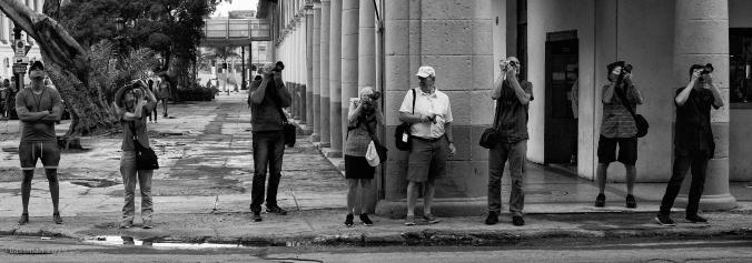 20190213 Havana 2019 _EM2228737-Edit.jpg