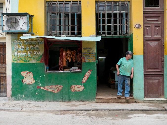 20190213 Havana 2019 _EM2228829
