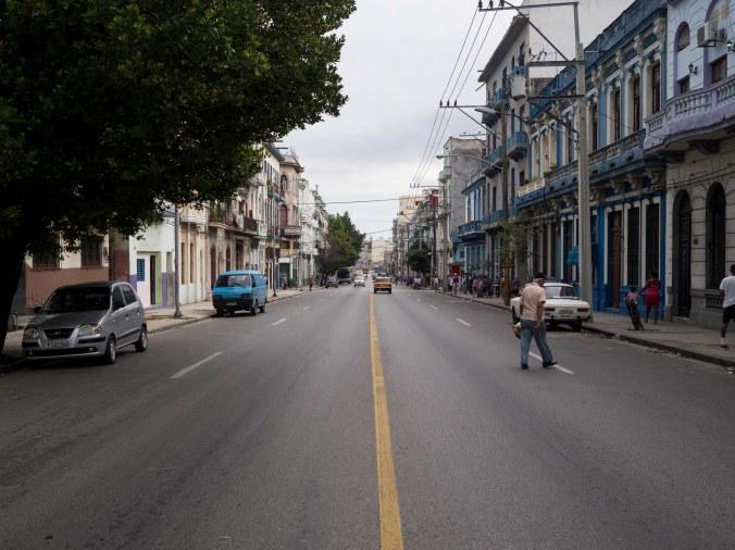 20190216 Havana 2019 _EM2222520