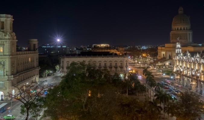 20190216 Havana 2019 _EM2225928-HDR.jpg