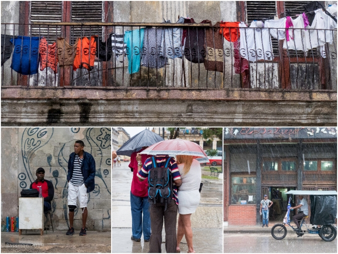 20190222 Havana 2019 2019-02-13 Collage_Fotor Rain.jpg