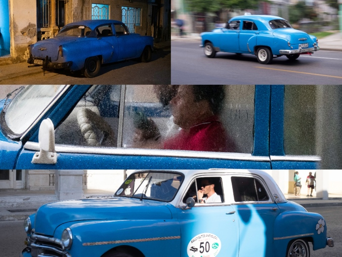 Collage_Fotor Cars Blue.jpg