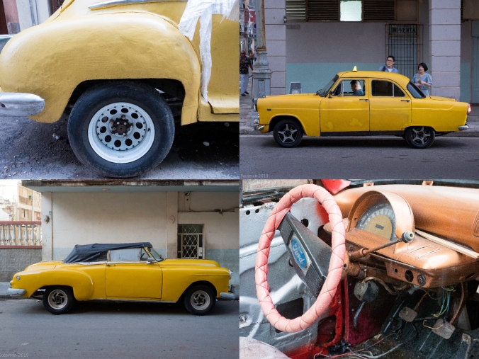 Collage_Fotor Cars Yellow.jpg